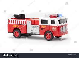 Toy Fire Truck Stock Photo & Image (Royalty-Free) 676363618 ... Fire Truck E3024 Hape Toys Toy Lights Sound Ladder Hose Electric Brigade Stock Photo Image Of Safety Department 3008322 Gigantic American Plastic Fast Lane Light And Engine R Us Australia Cooper Wvol With Stunning 3d And Sirens Amazoncom State 14 Rush Rescue Police Hook Green Pottery Barn Kids Power Dept Childrens Friction For Ready Brio Toddler Vehicle Set Educational Alex Jr Busy Alexbrandscom 9 Fantastic Trucks Junior Firefighters Flaming Fun