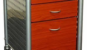 drawer b ie utf8node amazing 3 drawer filing cabinet design