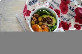 manger équilibré sans cuisiner cuisine manger équilibré sans cuisiner manger équilibré manger
