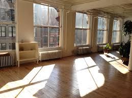 100 Homes For Sale In Soho Ny Home