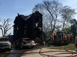 UPDATE: DCI Confirms Two Dead From Guthrie Center House Fire ... Jumping Jack Flash Hypothesis Its A Gas 2016 Oct Fire Barn Sports Bar In Omahanightoutguidecom Video Directory Omaha Ms Pub Youtube In Redhot Housing Market Some Homes Are Selling Above All That Does Not Glitter Two Buildings Destroyed Friday Afternoon Fire Near Kearney Menu Kills 400 Hogs Destroys Barn The Globe Zip Lines Alpine Slide Rockclimbing Walls And More Planned Ems Firerescueomaha Twitter