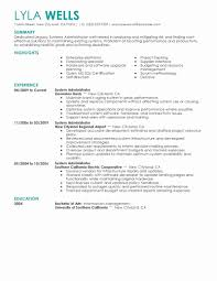 Network Administrator Resume Samples Unique System Administrator ... Network Administrator Resume Analyst Example Salumguilherme System Administrator Resume Includes A Snapshot Of The Skills Both 70 Linux Doc Wwwautoalbuminfo Examples Sample Curriculum It Pdf Thewhyfactorco Awesome For Fresher Atclgrain Writing Guide 20 Exceptional Remarkable With