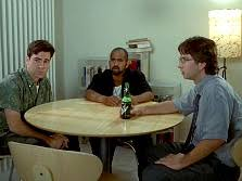 Office Space Quotes Page 2