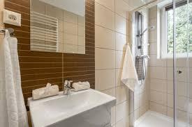 badezimmer ideen für kleine bäder badsanierung ideen