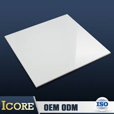 buy cheap china color porcelain tile products find china color