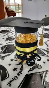 Graduation Table Decor Ideas by Best 25 Graduation Table Centerpieces Ideas On Pinterest Table