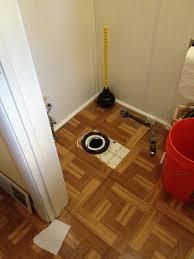 Bathroom Smells Like Sewage Gas by Plumbing U2013 Frugal Living