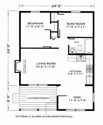 14x40 Cabin Floor Plans by Pictures Blueprints For Small Cabins Home Decorationing Ideas