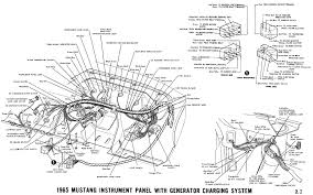 1965 Ford F100 Instrument Cluster Wiring Diagram - All Kind Of ... 1957 Ford F100 Wiring Diagram 571966 Truck Parts By Early V8 Sales Custom Old Trucks Old Ford Trucks Image Search Results Flashback F10039s Usa Made Steel Repair Panels On This Parts La New Products Page Has New That Diagrams Schematics Trusted Paint Chart Color Reference For Sale Or Soldthis Is Dicated 1965 4x4 Great Project For Sale In West 1988 Thunderbird Steering Column Complete Instrument Cluster All Kind Of