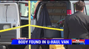 UPDATE: Coroner Identifies Body Found Inside U-Haul | FOX59 Update Coroner Identifies Body Found Inside Uhaul Fox59 Auto Transport Rental Truck Reviews Moving Help Labor You Need Mikes Moves Llc Fniture Pad How To Load A Car Onto Youtube Use Ramp And Rollup Door Pittsburgh Ranked Among Top 50 Cities For Moving Desnations By U For Towing A 5th Wheel Best Resource With College Trailers Students Haul Video Review 10 Box Van Rent Pods Storage
