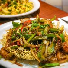 FOOD HISTORIES: Noodles- Chinese History — Deets On Eats Sunfood Coupon Code Best Way To Stand In Photos Limited Online Promo Codes For Balfour Wet N Wild 30 Off Annie Chuns Coupons Discount Noodles Co Pompano Train Station Crib Cnection Activefit Direct Italian Restaurant Coupon Ristorante Di Pompello Z Natural Foods O1 Day Deals Miracle Noodle Code Save 10 On Your Order Deliveroo Off First With Uob Uber Eats Promo Codes Offers Coupons 70 Off Oct 0910 Pin On Weight Watcher Recipes