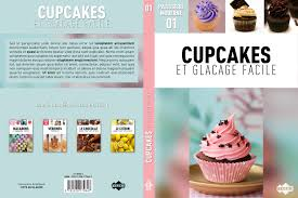 livres cuisine livre guillaume cote designer graphiste