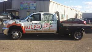 Ruck's Tree Service Truck Vehicle Graphics Done By Monarch Media ... Tow Towing Car Stock Photos Images Alamy Kauffs Transportation Center Businses Datasphere The Most Teresting Flickr Photos Of Towtruck Picssr Blue Truck 2012 Chevrolet Silverado 1500 For Sale In Pensacola Fl 32505 Graphics Nashville Tn Mcconnell Buick Gmc Serving Biloxi Al Daphne 2017 Ford Super Duty F250 Srw Review World Sign Case Studies See Some The Work Weve Been Doing