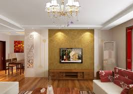 chic small chandeliers for living room chandelier lights for small
