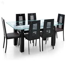 Value City Kitchen Sets by 100 Modern Glass Dining Room Table Wallpaper For Accent