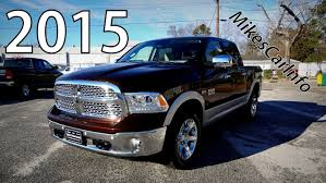 Dodge Lease Truck - Best Image Truck Kusaboshi.Com Windsor Chrysler New Jeep Dodge Ram Dealership In 2019 1500 Special Lease Deals Poughkeepsie Ny Car Specials Lake Orion Mi Miloschs Palace Trucks Findlay Oh Challenger Roswell Ga Ford F150 Prices Finance Offers Near Prague Mn 2018 Charger Fancing Summit Nj Wchester Surgenor National Leasing Used Dealership Ottawa On