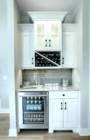 Built In Bars For Small Spaces Wet Bar Ideas Best Kitchen