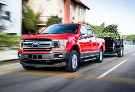 First Drive - 2018 Ford F-150 Diesel 2017 Ford F250 Super Duty Autoguidecom Truck Of The Year Diesel Trucks Pros And Cons Of 2005 Dodge Ram 3500 Slt 4x4 Pros And Cons Should You Delete Your Duramax Here Are Some To Buyers Guide The Cummins Catalogue Drivgline Dually Vs Nondually Each Power Stroking Dieseltrucksdynodaywarsramchevy Fast Lane Srw Or Drw Options For Everyone Miami Lakes Blog