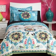66 best kids room images on pinterest bed spreads bedroom ideas