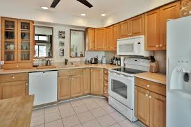 Cabinets Direct Usa West Long Branch by Sea Bright Homes For Rentals Heritage House Sotheby U0027s