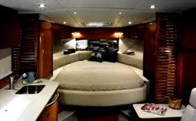 cool bedroom furniture