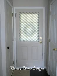 sidelight curtains tan sidelight window covering dani designs co