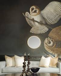 100 Www.homedecoration World Of Interiors On Twitter Visit OlyStudio For Their