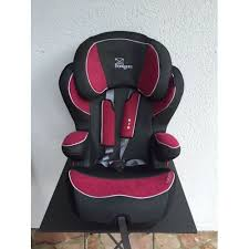 siege auto bulgom boulgom kid confort firstcdiscount