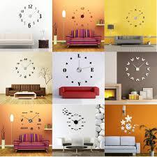 Schon Home Decor Ideas For Living Room Walls Colors Kerala
