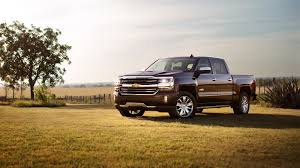 2017 Chevrolet Silverado 1500 Pricing, Features, Ratings And Reviews ... 89 Chevy Scottsdale 2500 Crew Cab Long Bed Trucks Pinterest 2018 Chevrolet Colorado Zr2 Gas And Diesel First Test Review Motor Silverado Mileage Youtube Automotive Insight Gm Xfe Pickups Johns Journal On Autoline Gets New Look For 2019 Lots Of Steel 2017 Duramax Fuel Economy All About 1500 Ausi Suv Truck 4wd 2006 Chevrolet Equinox Gas Miagechevrolet Vs Diesel How A Big Thirsty Pickup More Fuelefficient Ford F150 Will Make More Power Get Better The Drive Which Is A Minivan Or Pickup News Carscom