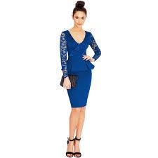 modele de robe de bureau grossiste modele de robe de bureau acheter les meilleurs modele de