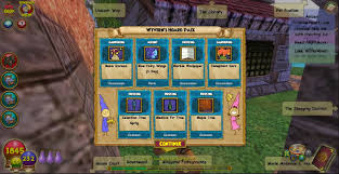 Wizard101 Crowns Coupon Codes Sevteen Freebies Codes January 2018 Target Coupon Code 20 Off Download Wizard101 Realm Test Sver Login Page Wizard101 On Steam Code Gameforge Gratuit Is There An App For Grocery Coupons Wizard 101 39 Evergreen Bundle Console Gamestop Free Crowns Generator 2017 Codes True Co Staples Pferred Customers Coupons The State Fair Of Texas Beaverton Bakery 5 Membership Voucher Wallpaper Direct Recycled Flower Pot Ideas Big Fish Audio Pour La Victoire Heels Forever21com