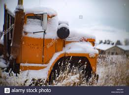 A 1975 Dodge Dump Truck, In A Snow-covered Field, In Philipsburg ... Matchbox Superfast No48a Dodge Dump Truck By Brain Toad Pinterest And 2000 Chevrolet 3500 Dually 1 Ton Pto Deisel Manual Turbo 1946 Wf A34 Flat Bed For Sale 1728230 Hemmings Pickups Dump Trucks Disc Golf Check Out The Items At This Trucks For Sale Best Image Kusaboshicom Fresh 550 New Playing In The Dirt 2016 Ram 5500 First Drive Video Awesome Cars 1996 Black St Regular Cab Chassis Cassone Sales Flatbeds Bucket Hooklift
