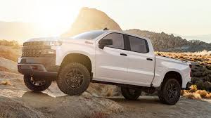 The 2019 Chevy Silverado 1500 Is Getting A Diesel The 2019 Silverados 30liter Duramax Is Chevys First I6 Warrenton Select Diesel Truck Sales Dodge Cummins Ford American Trucks History Pickup Truck In America Cj Pony Parts December 7 2017 Seenkodo Colorado Zr2 Off Road Diesel Diessellerz Home 2018 Chevy 4x4 For Sale In Pauls Valley Ok J1225307 Lifted Used Northwest Making A Case For The 2016 Chevrolet Turbodiesel Carfax Midsize