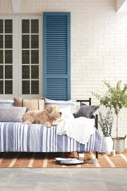 Bed Nbath – Dietblog.co Online Coupons For Bed Bath And Beyond Canada Adore Me Promo Bed Bath And Beyond Patio Fniture Careers Coupon Pg Everyday Printable Ibm Discount Code Marriott Generator Sudara Coupon Zen Pro Audio Menu Batj Jobcnco Seaquest Aquarium Fort Worth Buybaby Code August 2015 Bangdodo 10 Preflight Boston Barh Abd Kmart Childrens Books April 2018 Usps