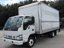 2007 GMC W4500 16′ Box Truck | Global Used Truck Sales, Tampa, Florida Used 2008 Freightliner M2 Box Van Truck For Sale In New Jersey 11184 Class 4 5 6 Medium Duty Box Truck Dark Brown Small Rear View Stock Photo Picture And Does A Framing System Damage My Box Truck Or Trailer Pursuit Volving Ends With Crash Suspect In Custody Isuzu Elf 2017 3d Model Hum3d Solutions Beginner Tutorial How To Model Blendernation Barber Com Rent And Vehicle Wraps Gatorwraps Custom Glass Trucks Experiential Marketing Event Lime Media New Hino Van For Sale
