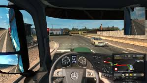 Steam Community :: Guide :: How To Add Music To Euro Truck Simulator 2 Wheels On The Garbage Truck Go Round And Nursery Rhymes 2017 Nissan Titan Joins Blake Shelton Tour Fire Ivan Ulz 9780989623117 Books Amazonca Monster Truck Songs Disney Cars Pixar Spiderman Video Category Small Sprogs New Movie Bhojpuri Movie Driver 2 Cast Crew Details Trukdriver By Stop 4 Lp With Mamourandy1 Ref1158612 My Eddie Stobart Spots Trucking Songs Josh Turner That Shouldve Been Singles Sounds Like Nashville Trucks Evywhere Original Song For Kids Childrens Lets Get On The Fiire Watch Titus Toy Song Pixar Red Mack And Minions