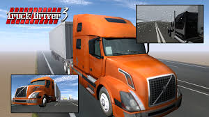 Truck Driver 3 :Rain And Snow - Android Apps On Google Play Cold In July Directed By Jim Mickle Movie Guide Me Truck Driver 3 Rain And Snow Android Apps On Google Play Villains Wiki Fandom Powered Wikia Rolling Vengeance Alchetron The Free Social Encyclopedia Truck Driver Full Length Punjabi Movie Part 1 Of 4 Popular California Truck Drivers May Not Be Allowed To Rest As Often If Ice Road Truckers Assault Precinct 13 1976 Movies Of The 1970s Pinterest In Short Supply For Long Haul Kansas City Star Brigtees Trucking Industry Apparel