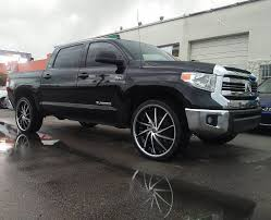 877-544-8473 26 Inch Lexani Polaris Machine Black Wheels. New Toyota ... Flying Pig Truck Mislead To Believe Porn Was Romantic Film Eater La Utahredrock My New Tundra Marco Heppe Und Sein Neuer Daf Dikkedaf Truckpornwwwt Flickr Food Truck Porn Lol Yelp Truckporn Photos And Hastag Crypto Coin Hastag Tags Free Grain Leif Alvarsson Art Here Is Another Angle Of Woodman239 Sick Truckpornspielberg 2017redbulloldskoscaniavolvodaf Youtube Page 12 Tacoma World 211 General Discussion Ratsun Forums Lucid Trucks