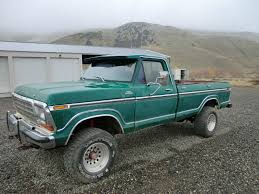 1978 Ford F250 4x4 Lariat XLT Custom F-250 F 250 Pickup Truck ... 1985 Ford F250 Classics For Sale On Autotrader 77 44 Highboy Extras Pkg 4x4com Does Icon 44s Restomod Put All Other Truck Builds To 2017 Transit Cargo Passenger Van Rated Best Fleet Value In 1977 Sale 2079539 Hemmings Motor News 1966 Long Bed Camper Special Beverly Hills Car Club 1975 4x4 460v8 1972 High Boy 4x4 Youtube 1967 Near Las Vegas Nevada 89119 1973 Pickups Pinterest W Built 351m