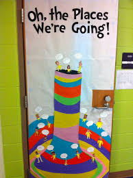 Spring Classroom Door Decorations Pinterest by Backyards Spring Classroom Door Decorating Ideas Spring