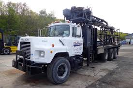 1988 Mack DM690SX Tri Axle Flatbed Crane Truck For Sale By Arthur ... Paccar Mx13 Engine Commercial Carrier Journal Semi Truck Engines Mack Trucks 192679 1925 Ac Dump Series 4000 Trucktoberfest 1999 E7350 Engine For Sale Hialeah Fl 003253 Mack Truck Engines For Sale Used 1992 E7 Engine In 1046 The New Volvo D13 With Turbo Compounding Pushes Technology And Discontinue 16 Liter Diesel Brigvin E9 V8 Heads Tractor Parts Wrecking E Free Download Wiring Diagrams Schematics