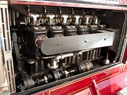 1925 Ahrens-Fox N-S-4 Firetruck Retro Engine Engines Wallpaper ... Leftruckorfireenginejpg Wikimedia Commons English Fire Truck Editorial Otography Image Of Firetrucks 47550482 Maxx Action Engine Toys Games Cracker Barrel Old Man Le 4x4 Feuerwehr Stra Bomberos Gasilci Fire Engine Poarniczy G Truck Responding With Q Siren Screaming Air Horn Lafd How Engines Work Quotecom 14 Red Toy And Trucks Farmers Norwalk Reflector Dept Has Great New Responding W Flashing Lights Parked Siren