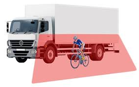 Commercial Vehicle Safety Products - Halls Electrical - Halls Electrical Driver And Truck Safety Regulations Jk Moving Services Preparing Your For Spring All Fleet Inc Suggestions For Longhaul Truck Transportation Drivers Volvo Trucks Award Winners Oehl Transport Stagecoach Eu Safety Efficiency Law Faces Delay Until 2019 Euractivcom Samsung Outdoor Advert By Leo Burnett Ads Of The World Roadefficiency High Mercedesbenz Future Systems Class 7 8 Technologies Move Off Road To Vocational Do The Walk Before You Start Vehicle Label Labelsym424 Commercial Improvements Slow Become Despite Rise Sdot Installs Sideguards What Would It Take Get