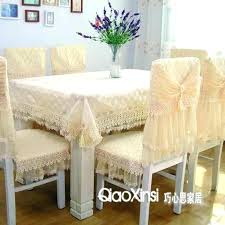 Cool Best Walmart Dining Room Chair Covers Chairs For Home
