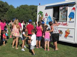 Ice Cream Truck Mississauga | Professional Ice Cream Truck Company ... The Original Smart Snacks In Schools Since 1980 Richs Ice Cream Mandis Candies Trucks Orange County Food Frosty Soft Serve Truck Home Londerry New Ultimate Mister Softee Secret Menu Serious Eats Deals Special Flavors From Maggie Moos Marble Slab Chevy Shaved For Sale Oklahoma These Are The Coolest Bestride So Cool Bus Parties Allentown Lehigh Valley Rocky Point Photosofcreamtruckmenupricrhspelpluscombestjpg Custom Best Image Kusaboshicom