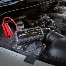 Noco GB70 | GB70 Jump Starter | Impact Battery Podx Diesel Kit Is Designed For Dual Battery Truckswith A 1991 Gmc Suburban Doomsday Part 7 Power Magazine Heavy Equipment Batteries Deep Cycle Battery Store 12v Duty Truck 225ah Mf72512 Buy How To Bulletproof Ford 60l Stroke Noco 4000a Lithium Jump Starter Gb150 Troubleshoot Failure Batteries Must Have This Youtube Meet The Ups Class 6 Fuel Cell With A 45kwh Far From Stock Take One Donuts And Burnouts
