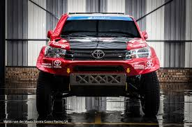 Toyota Gazoo Racing Excited About Round 1 Of 2016 Donaldson Cross ... Price Point Used Dealership In Traverse City Mi 49686 Mannum Truck And Ute Show 2018 Photos The Murray Valley Standard Salvation Army Family Stores Home Abandoned Farm Stock Photos Fibradley No 5 Sinclair Tank Semi Trailer Truckjpg Wikimedia Ford Ftruck 450 Get A Driver And Truck From 30 Wakefield Trucks Serving Burton Sa Ecx Amp 110 2wd Monster Rtr Black Green Buy Electric Junk Images Alamy