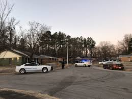 Man Shot And Killed Inside Vehicle In Frayser | WREG.com Memphis Had Another Shameful Tragedy In 1968 It Could Have Been Avoided Penske Truck Rental 2046 Whitten Rd Tn 38133 Ypcom Man Shot And Killed Inside Vehicle Frayser Wregcom Two Men A Help Us Deliver Hospital Gifts For Kids Fords Mopars Do Battle In Huge Action Gallery Hot Rod Search Of The Heart East End Park First Southeast Team Two Men And A Truck Little Rock And 520 Violet St Golden Co 80401 Movers Ar
