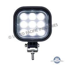 100 Led Work Lights For Trucks UNITED PACIFIC INDUSTRIES COMMERCIAL TRUCK DIVISION